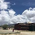 西藏(4)_29_渺小