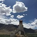 西藏(5)