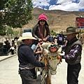 西藏(5)_4_率先上馬