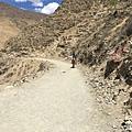 西藏(5)_5_馬路