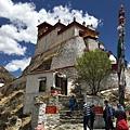 西藏(5)_8_海拔3600