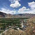 西藏(5)_9_耕地
