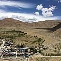 西藏(5)_11_君臨天下