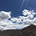 西藏(5)_13_四度空間