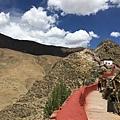 西藏(5)_15_曲徑