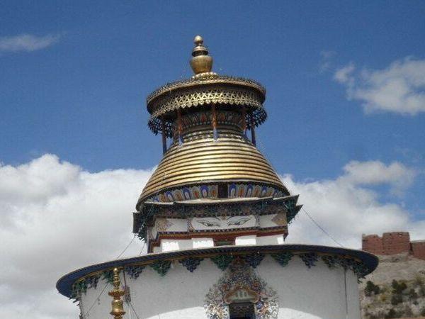 西藏(8)_6_慧眼