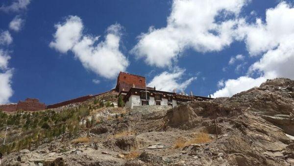 西藏(8)_8_其他建築