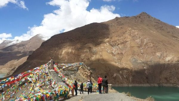 西藏(8)_11_天地壯闊
