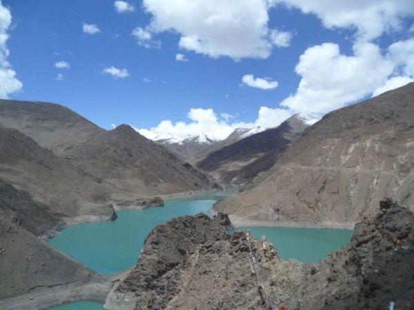 西藏(8)_14_滿拉水庫