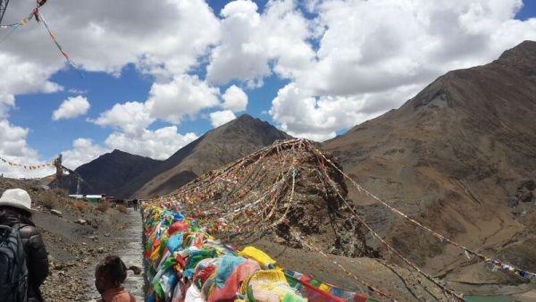 西藏(8)_15_亦步亦趨