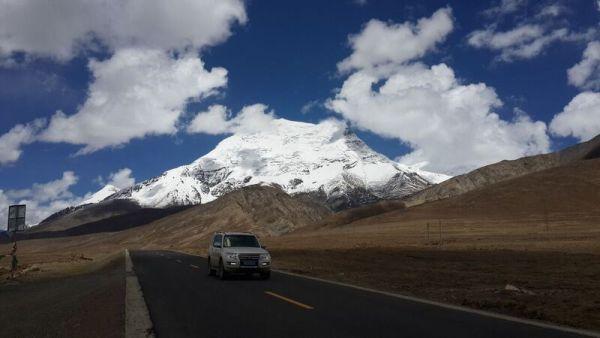 西藏(9)_2_離公路近