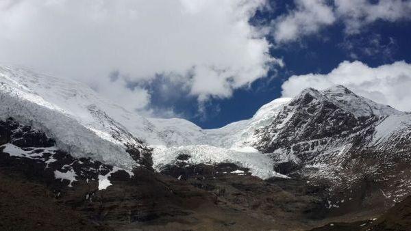 西藏(9)_3_寒冰消暑