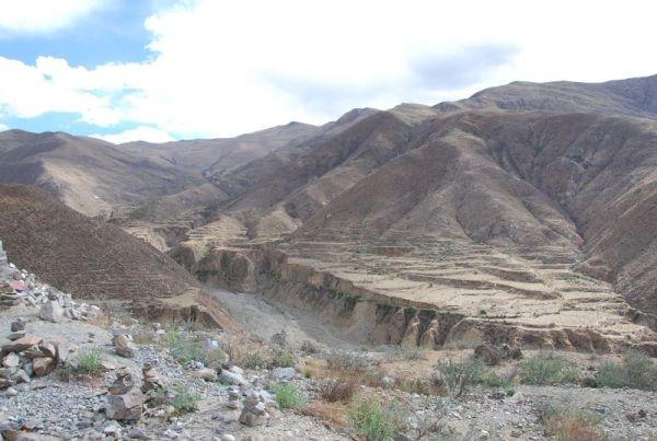 西藏(9)_12_山孿