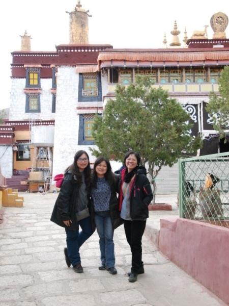 西藏(9)_14_三美