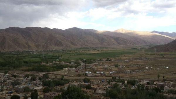 西藏(9)_15_俯瞰