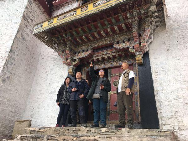 西藏(9)_16_側拍