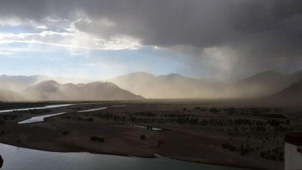 西藏(9)_18_沙塵暴