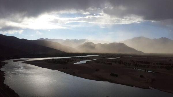 西藏(9)_19_沙塵暴