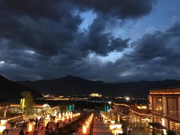 西藏(12)