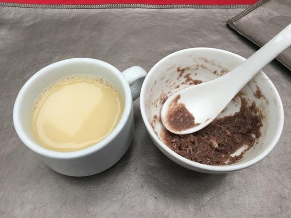 西藏(16)_吃在西藏