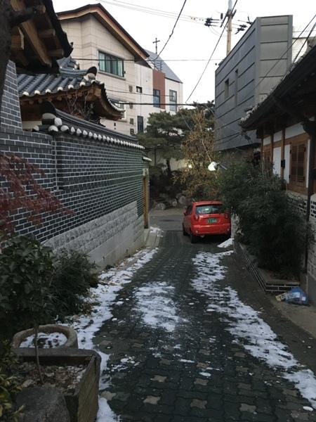 首爾自助(7)_12_生活社區