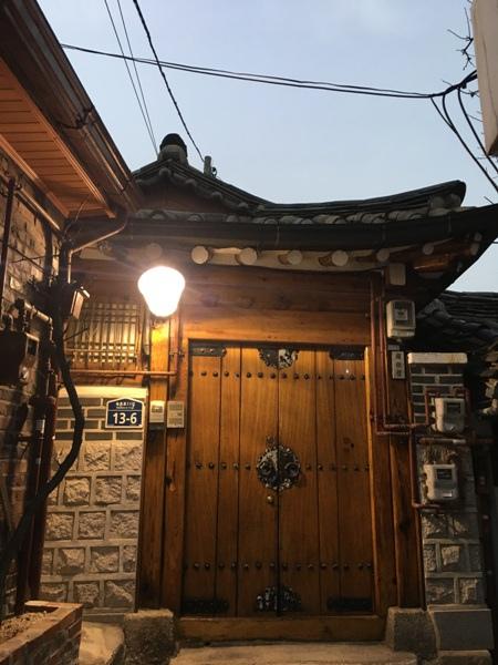 首爾自助(7)_14_點燈
