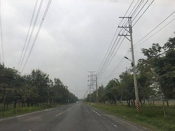 2017墾丁(6)_5_電線