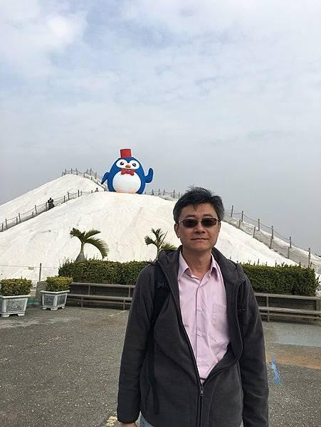 2017墾丁(6)_10_七股鹽山