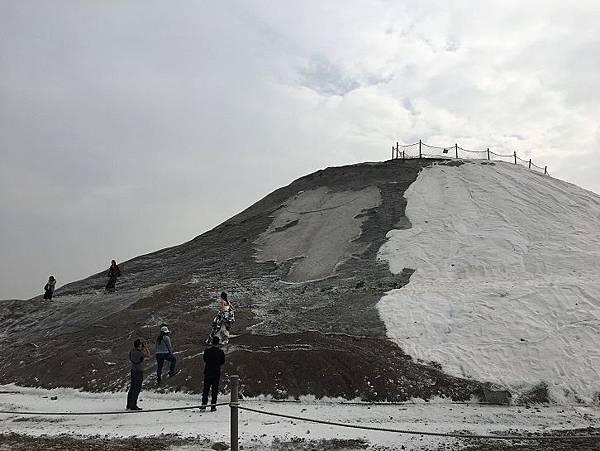 2017墾丁(6)_15_七股鹽山