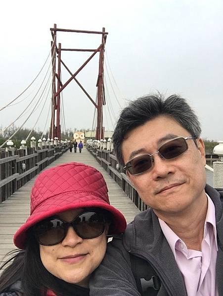 2017墾丁(6)_18_七股鹽山