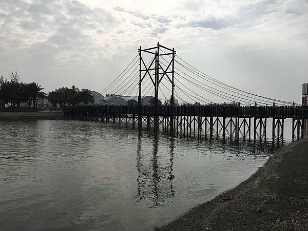2017墾丁(6)_19_七股鹽山