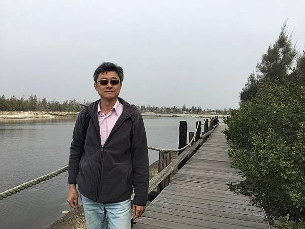 2017墾丁(6)_23_七股鹽山