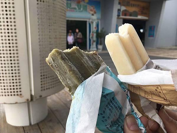 2017墾丁(6)_33_七股鹽山