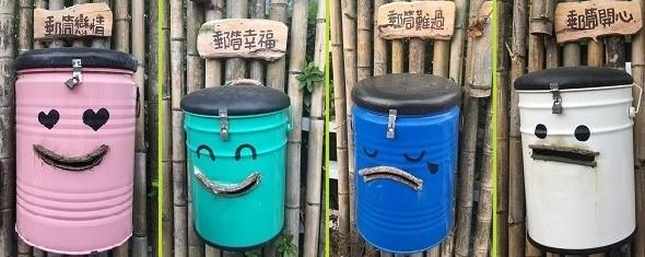 繡球花_43_繡球花