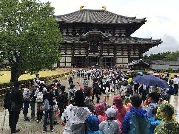 日本(1)_13