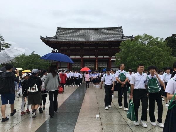 日本(1)_14