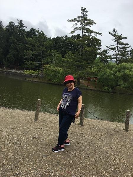 日本(1)_22