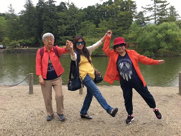日本(1)_26