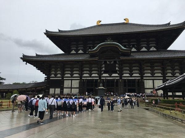 日本(1)_東大寺