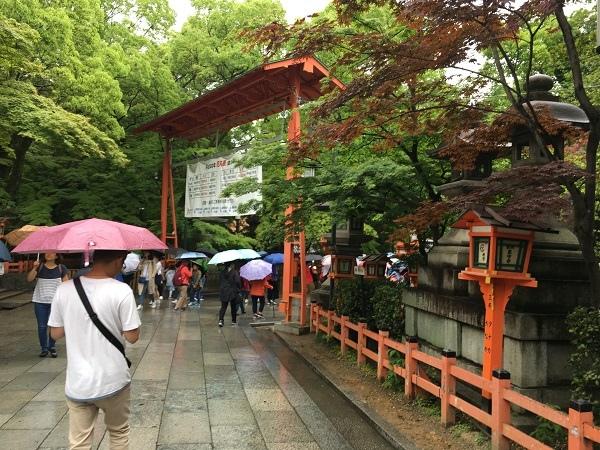 日本(2)_7