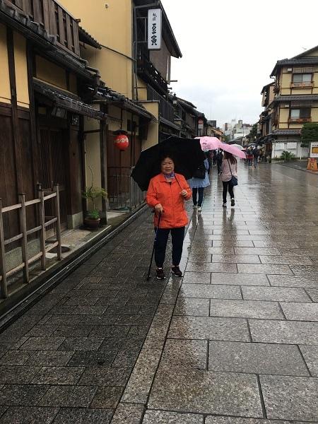 日本(2)_11