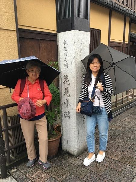 日本(2)_12