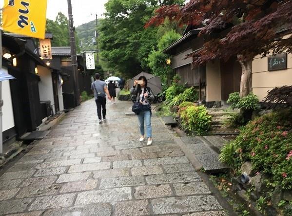 日本(2)_20