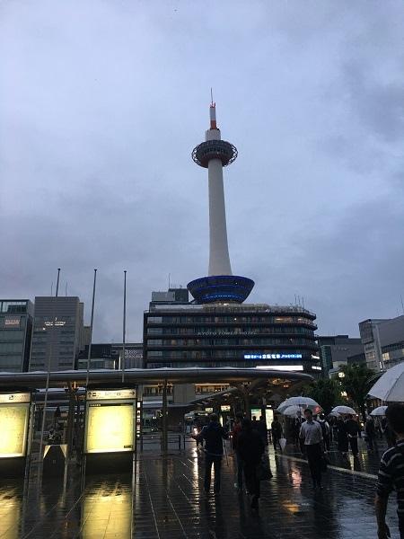 日本(2)_22