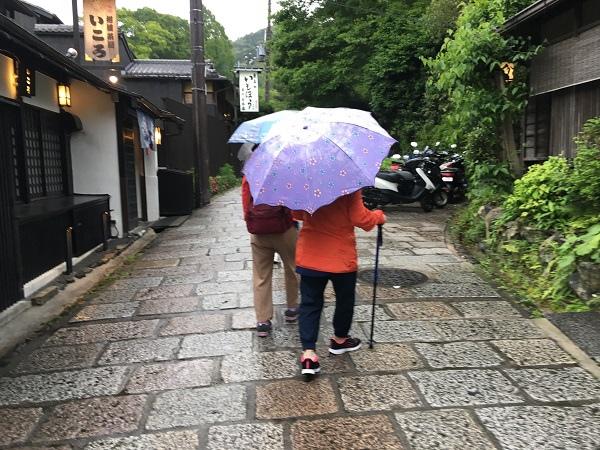 日本(2)_21