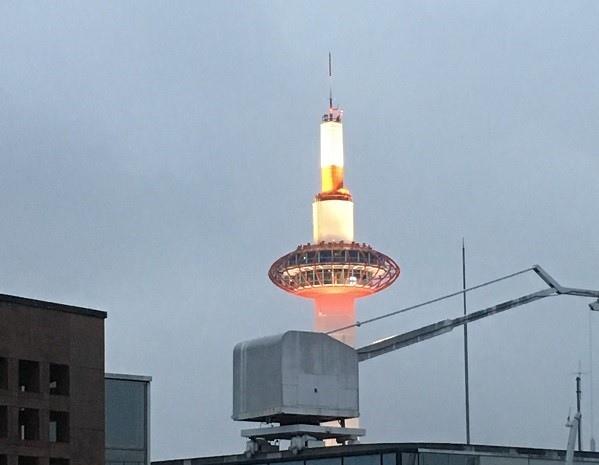 日本(2)_26