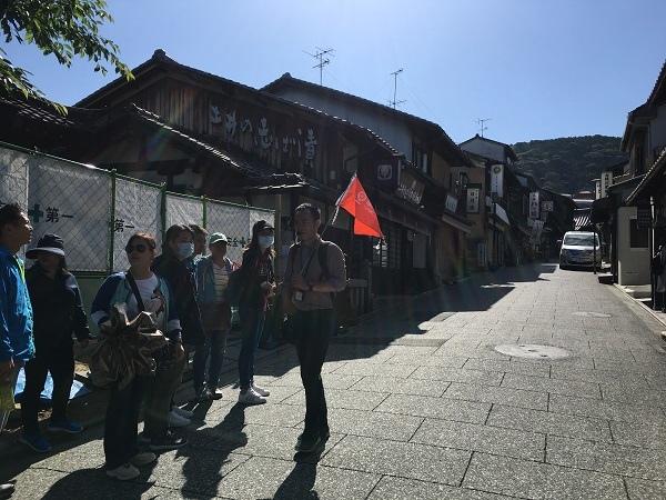 日本(3)_2