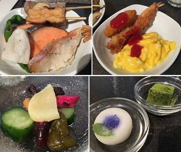 日本(3)_1