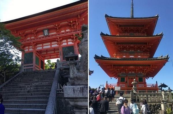 日本(3)_5A