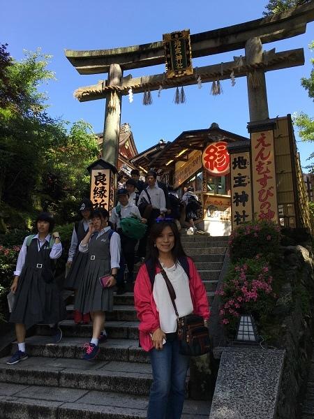 日本(3)_15